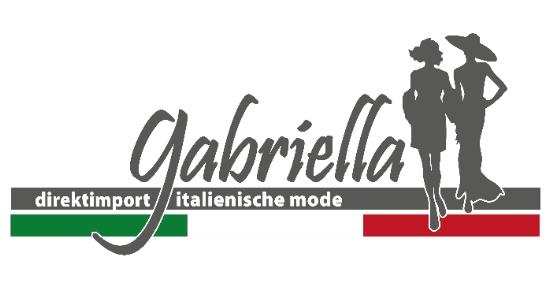 gabriella moda italienische mode g nstig als direktimport. Black Bedroom Furniture Sets. Home Design Ideas